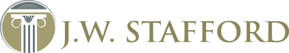 The Law Firm of J.W. Stafford, L.L.C. logo