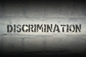 Baltimore discrimination lawyer