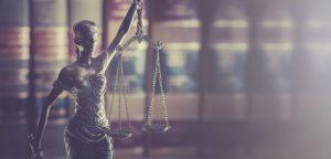 Baltimore workplace retaliation lawyers